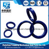 Un PU Set Double Lip Oil Seal for Hydraulic Jack