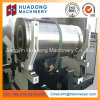 Customized Belt Conveyor Steel Pulley