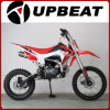 Upbeat 125cc Cheap Dirt Bike