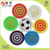 New Design Plastic Token Coins