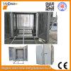 CE Industrial Batch Curing Ovens Horno De Curado