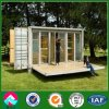 Modified Container House with Lifting Window (XGZ-PCH 029)