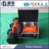Hot Sale Most Popular Water Location Detector