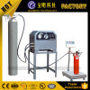Ecm CO2 Fire Extinguisher Filling Machine & Refilling Station