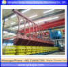 Advanced Lost Foam Casting Molding Machine/Foundry Machine