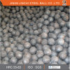 50mm Forged Grinding Steel Balls