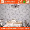 Best Selling Victoria Country Wallpaper