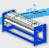 Holo PVC PU Belt Cutting Machine