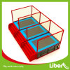 Hot Sale Newest Style Large Indoor Trampoline Park