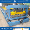 1100 Machine Making Tiles Russian Type Tile Making Machine
