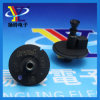 SMT FUJI Nxt H04s 5.0 Nozzle AA93X07