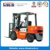 Heli Construction Machine Diessel Forklift Truck for Sale