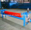 High-Performance Secondary Belt Cleaner for Belt Conveyor (QSE 80)