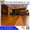 High Quality Solid Wood Flooring with Good Price