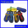 Specially Straps Design Men Outdoor EVA Sandal