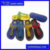 Specially Straps Design Men Outdoor EVA Sandal