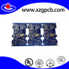Double Sided Circuit Board PCB Used for Speaker Circuit