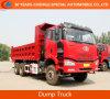 6X4 Faw Tipper Truck/Faw 3 Axles Dump Truck