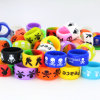 Decorative and Protection Colorful Vape Band Ring for Wholesale