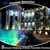 Professional Dancing Fountain / Music Fountain