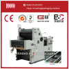 Mini Offset Printer Offset Printing Machine