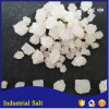 Sodium Chloride/Sea Salt/Industrial Salt