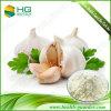 100% Natural Garlic Extract, Allium Sativum (1%-10% Allicin & Alliin)