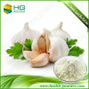 100% Natural Garlic Extract, Allium Sativum (1%-10% Allicin & Alliin)