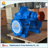 S Series Centrifugal Double Suction Horizontal Split Case Pump