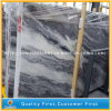 China Cheap White/Green/Black/Yellow Mosaic /Waterjet Travertine / Marbles for Floor Tile Slab