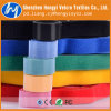 Nylon/Polyester Hook-and-Loop Back to Back Magic Tape