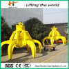 Electric Hydraulic Double Disc Grab Bucket for Sale All Over The World