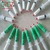 Wholesale CPU Silicone Heat Sink Thermal Grease