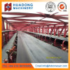 Rubber Belt Conveyor From China