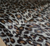 100% Polyester Digital Jacquard Print Fabric for Clothes/Dress/Sheet