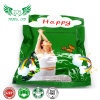 Softgel Slimming Capsule Loss Wight for Female
