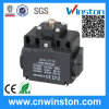 Metal Head Direcacting Plunge Rate Limit Switch with CE