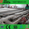 Automatic Gypsum Machine From Lvjoe Machinery