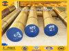 Flat Steel Bar Grade 1.2714+Q/T, Polished Surface Treatment