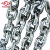 Hot Sale Alloy Steel 6mm G80 Silver Link Chain