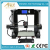 Professional China Supplier High Quality DIY 3D Printer