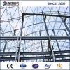 Durable Prefabricated Steel Buildings Prefab Steel Structure House