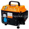 Mini 950 Two Stroke Portable Petrol Generator for Home Use