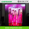 Chipshow P6 Indoor Full Color Large LED Display Panel