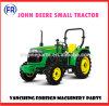 John Deere Small Tractor 354