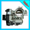 Car Parts Auto Throttle Body for FIAT Croma 2005 55199970