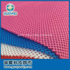 Bag, Shoes, Chair, Mattress and Garment Polyester Knitted Fabric, Warp Knitting Fabric