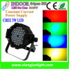 Hot Sale 54X3w LED PAR Can Wash for Stage Lighting