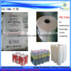 Shrink Wrapper PE Film