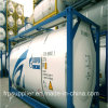 FRP Sheet Gel Coated for Tank Surface